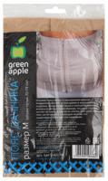 "Пояс дачника ""Green apple"", размер M (объем талии 70-79 см)"