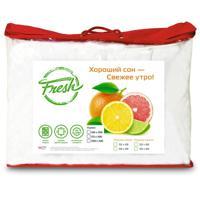 """Одеяло """"Fresh"""", 140х205 см, 200 г/м2"""