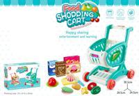 """Игровой набор """"Супермаркет"""", арт. B1987406"""