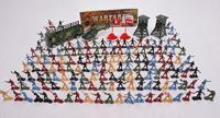 """Игровой набор """"Военный отряд"""", арт. B1830330"""