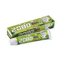 """Зубная паста Dental Clinic 2080 """"KIDS Apple"""", 80 г"""