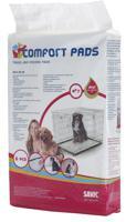 """Пеленки для собак Savic """"Comfort Pads №7"""", 110х70 см (6 штук)"""