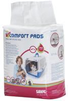 """Пеленки для собак Savic """"Comfort Pads №3"""", 60х45 см (12 штук)"""