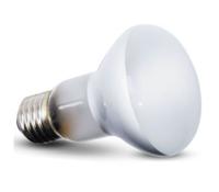 Лампа греющая Beam Spot стандарт (R63, E27/26, 60W) BS63060