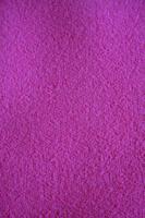 """Фоамиран текстурный """"Fom Eva"""", цвет розовый, 42х62 см (арт. PLH-EVA-006)"""