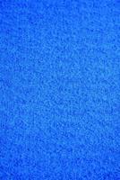 """Фоамиран текстурный """"Fom Eva"""", цвет голубой, 42х62 см (арт. PLH-EVA-019)"""