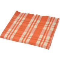 """Одеяло """"Шуя"""", 140х205 см, шерсть/полиэстер"""