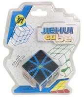"""Головоломка """"Куб"""""""