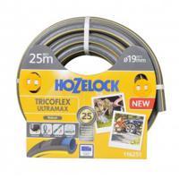 "Шланг ""HoZelock. Tricoflex Ultramax"", 19 мм x 25 м, арт. 116251"