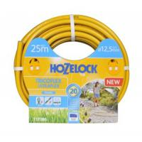 "Шланг ""HoZelock. Tricoflex Ultraflex"", 12,5 мм x 25 м, арт. 117006"