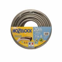 "Шланг ""HoZelock. Tricoflex MAXI"", 12,5 мм x 20 м, арт. 171207"