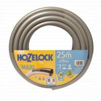 "Шланг ""HoZelock. Tricoflex MAXI"", 19 мм x 25 м, арт. 171219"