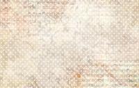 "Бумага рисовая Love2art ""Горох"", арт. KPR/R, 32х22 см, цвет: бежевый"