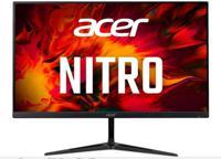 """Монитор Acer Gaming Nitro RG241YPbiipx, 23.8"""", черный"""