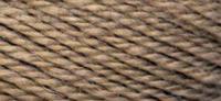 """Пряжа Камтекс """"Белорусская"""", 300 метров, 5 мотков по 100 грамм, цвет: 007 лен (количество товаров в комплекте: 5)"""