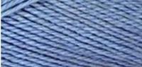"""Пряжа Камтекс """"Белорусская"""", 300 метров, 5 мотков по 100 грамм, цвет: 015 голубой (количество товаров в комплекте: 5)"""