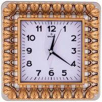 "Часы настенные кварцевые ""Galaxy"", 30,5 см"