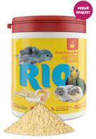 """Корм для ручного вскармливания птенцов """"RIO"""", 400 г"""