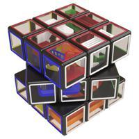 """Игра настольная Perplexus """"Головоломка Рубика 3х3"""""""