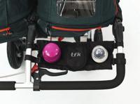 Подстаканник для коляски TFK Twin Adventure/Trail T-113-310