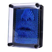 """Экспресс-скульптор Pinart """"Планшет"""",17,5х12,5 см, цвет: синий"""
