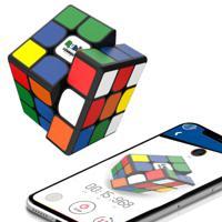 """Головоломка Умный кубик Рубика """"Rubik's Connected"""""""