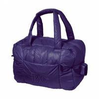 """Сумка для мамы Red castle """"Changing-Bag"""" (Feather Light Ch. Bag), коллекция Feather Light, цвет: royal blue"""