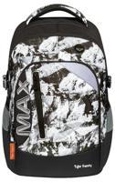 """Рюкзак """"Max. Mountain"""", 43х33х23 см"""