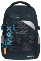 "Рюкзак ""Max. Multi-M"", 43х33х23 см"