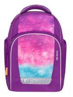 "Рюкзак ""Rainbow. Aurora"", 39х31х20 см"
