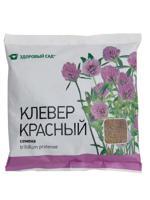 """Семена """"Клевер красный"""", 0,5 кг"""
