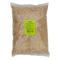 """Семена """"Овес (сидерат)"""", 1 кг"""