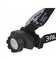 Фонарь налобный Эра GB-603