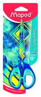 """Ножницы """"Cosmic Teens. Космос"""", 16 см"""