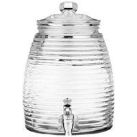 """Диспенсер для напитков """"Lefard"""", 20x20x28 см, 5 литров"""