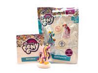 "Коллекция штампиков ""My little Pony"""
