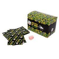 Пластины от мух HELP, без запаха, в дисплей-боксе (10 пластин)