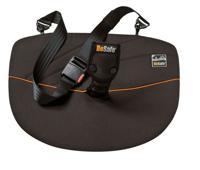 Адаптер для удержания ремня безопасности для беременных BeSafe Pregnant iZi Fix