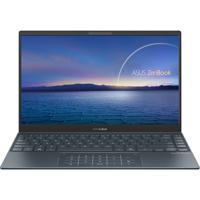 """Ноутбук ASUS UX325EA-KG272T, 13.3"""", Intel Core i7 1165G7, 16 Гб, Windows 10 Home, арт. 90NB0SL1-M06680"""