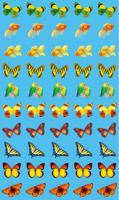 """Набор наклеек для поощрения """"Бабочки"""""""