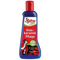 """Средство для очистки стеклокерамических поверхностей """"Poliboy"""", 0,2 литра"""