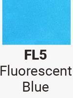 Заправка для маркеров Sketchmarker, цвет: FL1 флуоресцентный синий