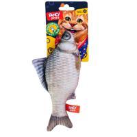 """Игрушка для животных """"Рыба"""""""