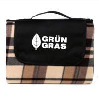 """Коврик для пикника """"Grun gras"""", 130x150 см, арт. 299233"""