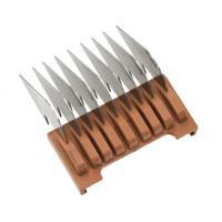 Металлическая насадка Wahl Attachment Comb №4 13 мм 1233-7130