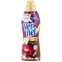 """Кондиционер для белья Vernel """"Ароматерапия. Загадочный лотос"""", 870 мл"""