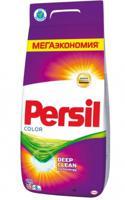"""Стиральный порошок """"Persil Color"""", 8 кг"""