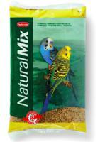 """Корм для волнистых попугайчиков """"NaturalMix"""", 5 кг"""