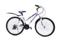 "Велосипед ""TopGear Style"", 26 дюймов, рама 16"