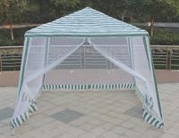 "Тент-шатер с москитной сеткой ""Reka"", арт. GK-001B"